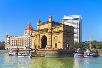 Top schools in mumbai